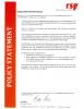 HR-POL-002 – Equal Employment Policy