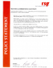 HR-POL-008 – Telephone and Mobile Usage Policy