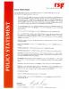 HR-POL-011 – Social Media Policy