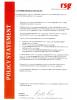 QMS-POL-005 – Customer Satisfaction Policy
