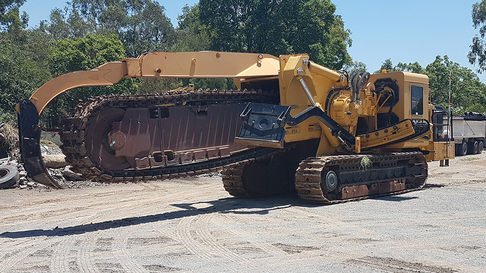 T1255 Trencher 3
