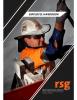 TR-DOC-005 – Employee Handbook