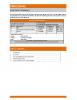 WHS-PRO-021 – Subcontractor Management